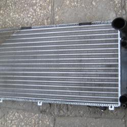 Воден радиатор за Ауди 80 Audi 80