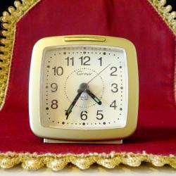 Швейцарски часовник с аларма Corvair.