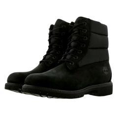Ликвидация Мъжки спортни обувки Timberland Черно
