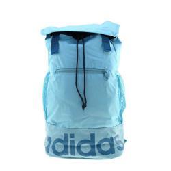 Раница Adidas Linear Performance Синя