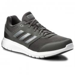 Намаление  Мъжки спортни обувки Adidas Duramo Сиво