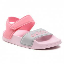 Намаление  Сандали Adidas Adilette Розово