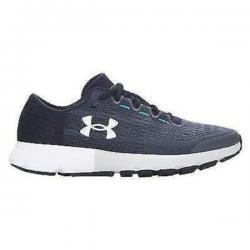 Намаление  Спортни обувки Under Armour Speedform Черно