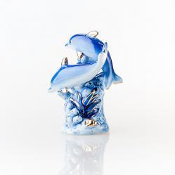 Сувенир от порцелан Кн-1202000516