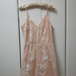 Къса роккя на Esprit