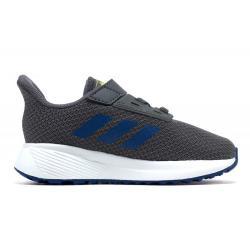 Намаление  Детски маратонки Adidas Duramo 91 Сиво
