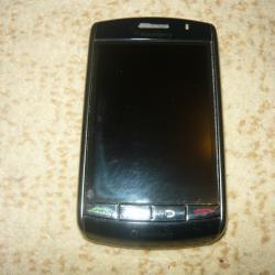 Blackberry за части