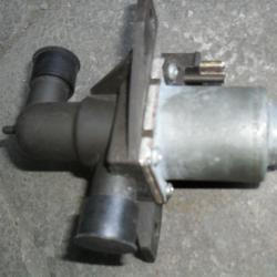 Клапан парно Bosch 147 412 016 000 830 72 84 Mercedes SL