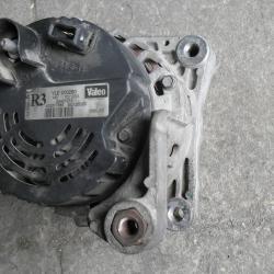 Динамо Алтернатор Valeo за БМВ Е46 320д BMW E46 320d 14v - 120ah