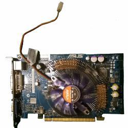 Качествен вентилатор за видео карта