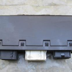Комфорт модул 613583787739 за БМВ Е39 BMW E39