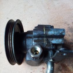 Хидравлична помпа Ровър Rover 200  214 si