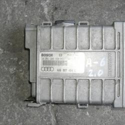 Компютър Bosch 0 261 200 880 881 за Ауди 100 А6 Audi 100 A6 C4