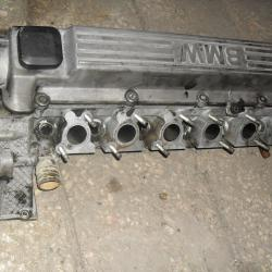 Цилиндрова глава 2247054 БМВ Е39 BMW E39 2,5 TDS