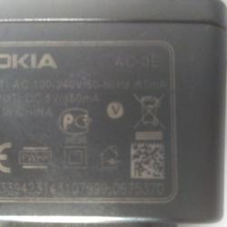 Зарядно Nokia