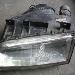 Ляв Фар за Пежо 405 Peugeot 405