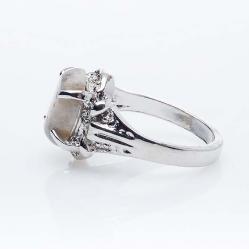 Дамски пръстен КН - 0403000190
