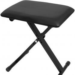 стол за пиано, стол за синтезатор клавир йоника столче, пейка yamaha