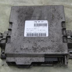 Компютър 46425009 Magneti Marelli Iaw8f5t за Фиат Пунто 1,2 93-99 Fiat