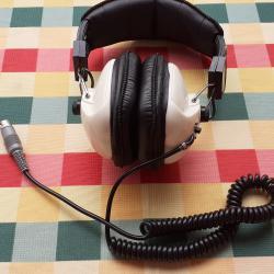 слушалки Prosound DH - 203 Stereo Headphone