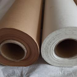 Хартия на руло