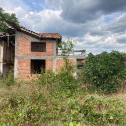 Продава къща в с. Отец Паисиево, област Пловдив