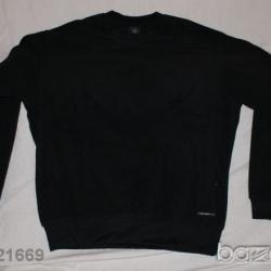 Nike Golf Therma Fit размер М 280