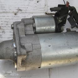 Стартер F00alo319 за Фиат Пунто 2 Fiat Punto Seicento