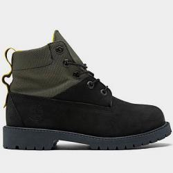 Намалени  Зимни обувки Timberland Treadlight Черно