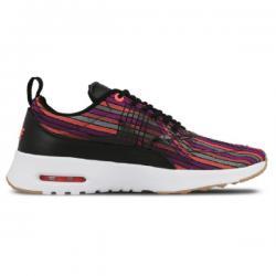 Намаление  Спортни обувки Nike AIR MAX Thea Ultra Jacquard Premium B