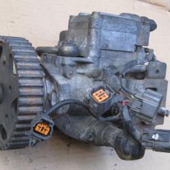 ГНП Горивна помпа 104600-0511  104700-0511 Мазда 323 2,0д Mazda Prima