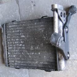 Маслен радиатор за БМВ Е39 2,5 тдс BMW E39 2,5 tds