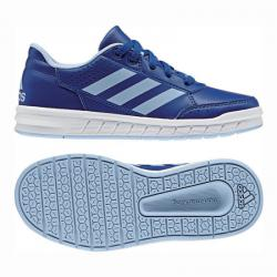 Намаление  Спортни обувки Adidas Alta Sport Сини
