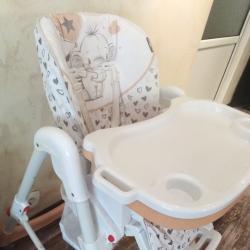 Столче за Хранене-65лв.