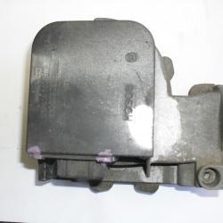 Дебитомер Bosch 0 280 200 048 за Фолцваген Поло VW Polo