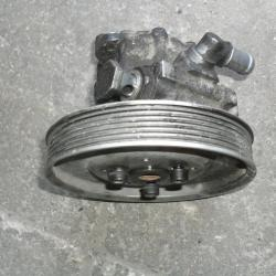 Хидравлична помпа за Ауди А6 ZF 7692 955 134 4B0 145 156 Audi A6 2,8