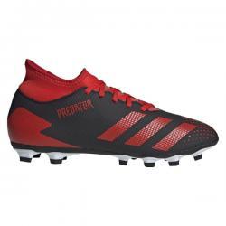 Намаление  Мъжки спортни обувки за футбол Калеври Adidas Predator 20.