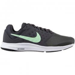 Намаление Спортни обувки Nike Downshifter Сиво