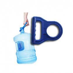 Дръжки за галони за вода