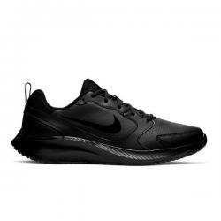 Мъжки спортни обувки Nike Todos Черно