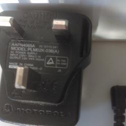 Адаптер Aapn 4065a за Motorola