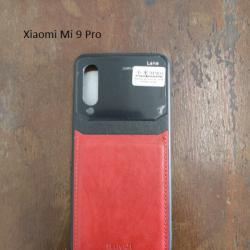 Продавам кейс за Xiaomi Redmi K20  Mi 9T pro Xiaomi Mi 9 pro