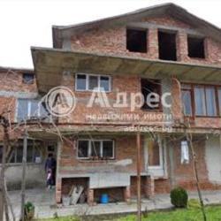 Къща в село Кукорево