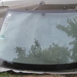 Предно стъкло за Опел Астра г Opel Astra G