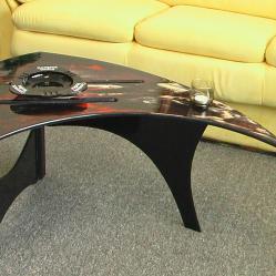 Дизайнерска холна маса Stue