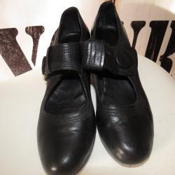 Дамски обувки Bellini, 39 номер