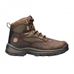 Намаление  Зимни спортни обувки Timberland Gore-tex Кафяво