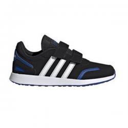 Намалени  Детски спортни обувки Adidas Switch Черно Синьо