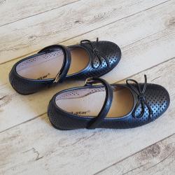 Детски обувки на Mat Star, 33 номер