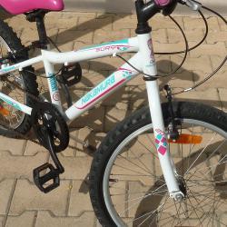 велосипед 20 цола Nakamura